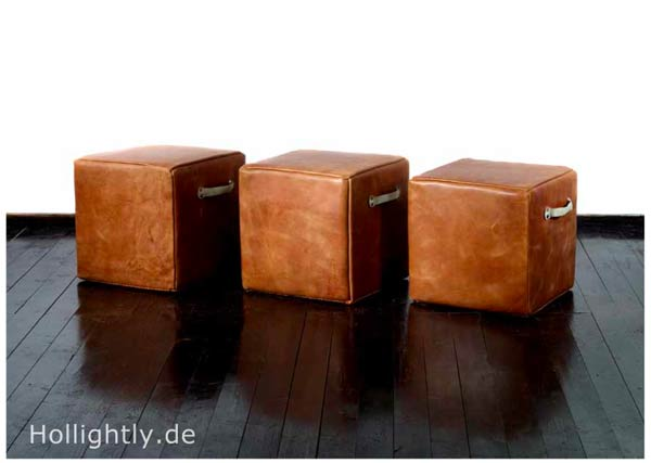 der geruch von holz leder schwei und tr nen m bel aus turnger ten. Black Bedroom Furniture Sets. Home Design Ideas