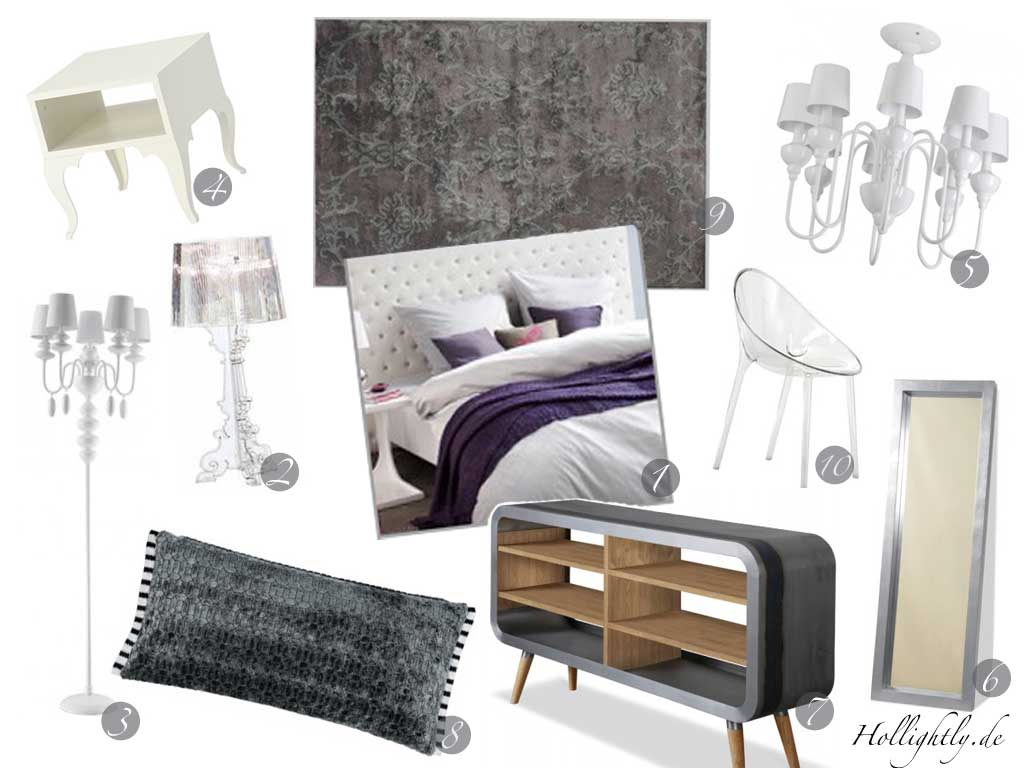t rkis schlafzimmer inspiration f r die gestaltung der besten r ume. Black Bedroom Furniture Sets. Home Design Ideas