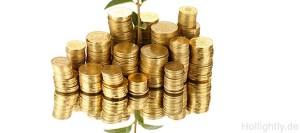 Geld-oder-Leben-BLOG-Bild