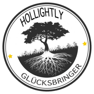 Hollightly Glücksbringer