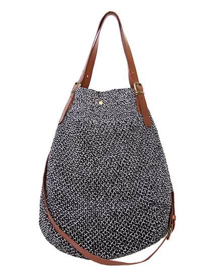 Tasche von Elliot Mann (Foto: Trends & Heritage)