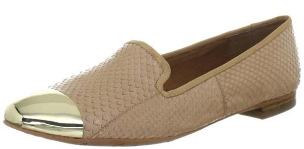Loafers von Sam Edelmann (Foto: Amazon.de)