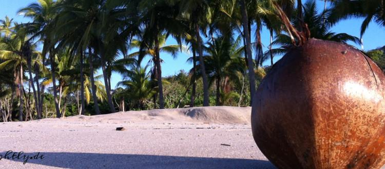 Blog-Slide-Costa-rica