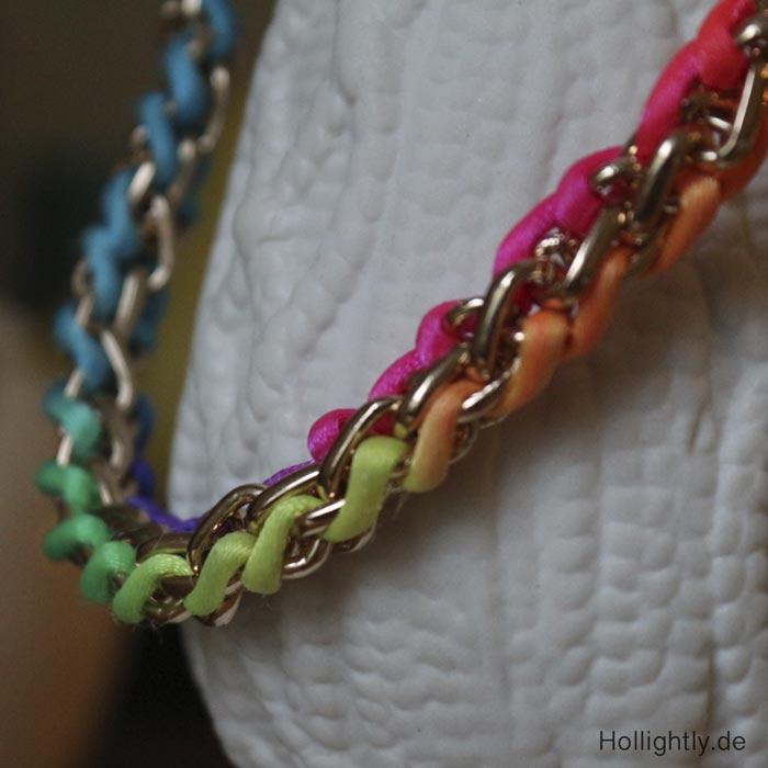 Regenbogenfarben-Kette-3