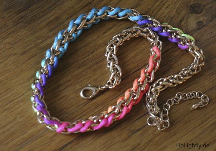 Regenbogenfarben-Kette-4