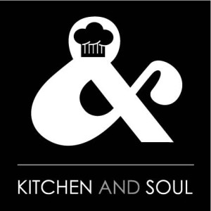Kitchen & Soul