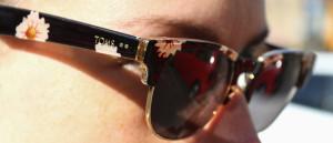 TOMS Sonnenbrille