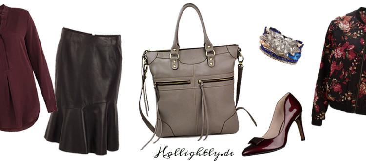 Blog-Slide-Good_Couture