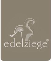 edelziege-logo