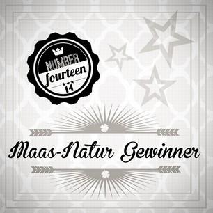 Maas Natur