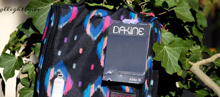 Blog-Slide-Dakine