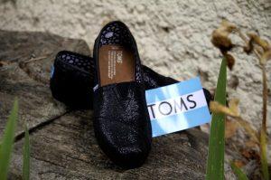 TOMS-4