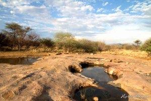 Hollightly-Gross-Okandjou-Namibia-21