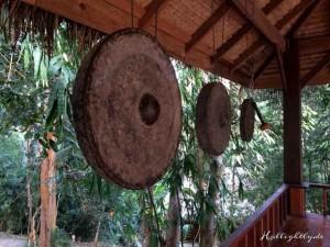 Zen Namkhan Laos - Wenns Essen fertig ist