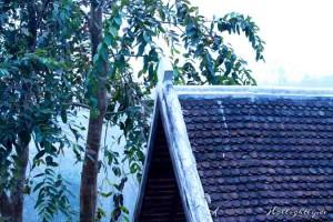 Zen Namkhan Laos - Eindrücke