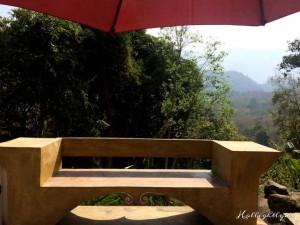Zen Namkhan Laos - Bank
