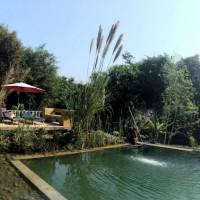 Zen Namkhan Laos