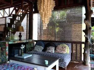 Bann Makok Lounge
