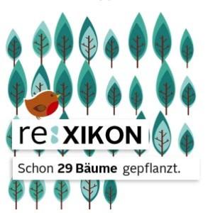 rexikon_4