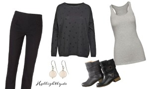 Maas_outfit