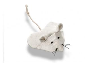 Eco Katzenspielzeug (Foto: Cat On)