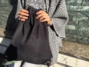 beliya Tasche Chanel