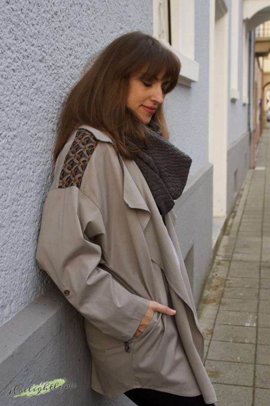 KOKOworld Green Fair Label Fashion