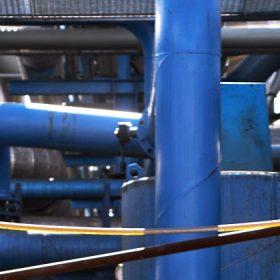 Blog-Slide-Greenwash